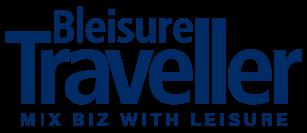 Bleisure Traveller