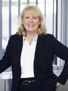 Alexa Haenisch LCC