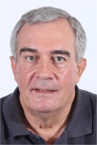 Werner Laske